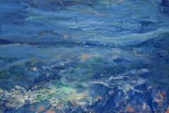 Beatty_Cook_Maryann_Moody-Blues_acrylic_30x24_1800