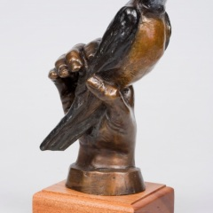 A-Bird-in-Hand_-MAIN-View