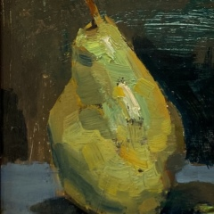 Zhang_Christopher_The-Pear_5x7_600