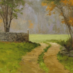 email-Autumn-road-16x20