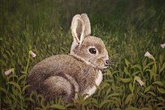Lawrence_Lois_Spring-Smorgasbord_acrylic_9x12_350