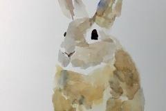 Miceli_Lisa_AmIReal_watercolor_11x14_495