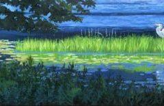 Seip-_-Polly-_-Secret-Marsh-_-Oil-on-Panel-_16x72-_-5700.00-1024x227