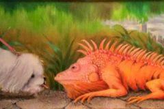 Venza_Jack_Invasive-Species_acrylic_3000
