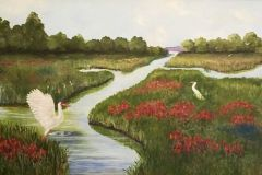 Baumer_Polly_TheStride_mixable-oils_15x30_1800