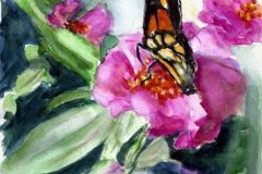 Critchett_Jane_Renewal_watercolor_8x10_180