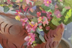 Hanson-Bill-SPRING-BLOSSOMS-9_X12_-oil-on-panel-400.-jpeg1