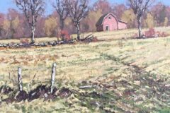 Laurino_Jim_Spring_Cow_Field_Oil_13x16_1200