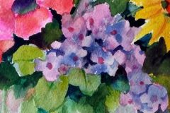 McGee-Liz-Mothers-Day-Bouquet-watercolor-5X7-250