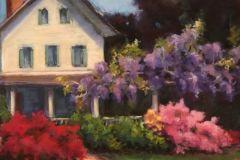 Schirmeier_Beverly_Azealas-in-Bloom__11x15_575