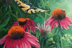 Stratos_Mona_Morning-Meadow_Oil_36x36_2800