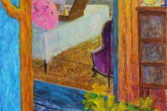 Suttenfield_Diana_CherryBlossom_acrylic_36x24_1700