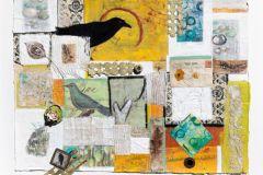 Thomas_Regina_Bird-Sanctuary_collage-mixed-media_30x38_650