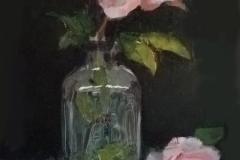 broderick_jack_pink_oil_16x12_800