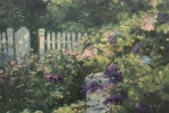 Youngs-18-An-Impressionists-Garden-700