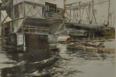 Eagle-109-Niantic-River-Bridge