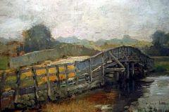 Gillford-Beal_Bow_Bridge