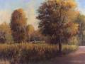 Schireimer Autumn Glow pastel