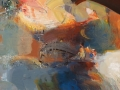 Howlader Sunil-Crossing-the-Shadows