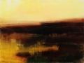 Russell Catherine-Caulfield-Landscape