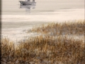 Bach Del Bourree Wintertime Rest