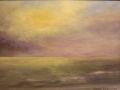 Ridgeway Korsmeyer Renni Sea Mist
