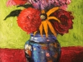 Vietzke Wesley Alzarin Bouquet