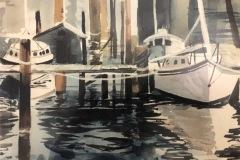 eddyterryreflectionswatercolor