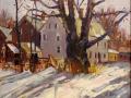 Abbe Jude Ipswich winter