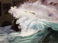 Acosta_Ralph_Crashing_Surf