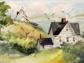 Acosta_Ralph_Seaside_Home