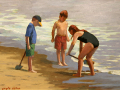 Asher_Gayle_Beach_Adventure