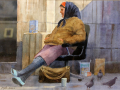 Asher_Gayle_Homeless