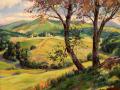 Caggiano_S_John_Farm_in_the_Valley