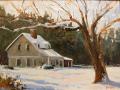 Dorros_Ken_winter_warmth