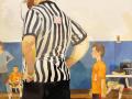 Eagle_Mike_Youth_Basketball