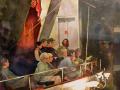 Eagle_Mike_balcony_scene_goodspeed