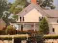 Eder Eileen Taylor House 1770