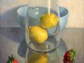 Eder_Eileen_Deux_Citrons