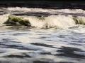 Perry Judy Sea Foam