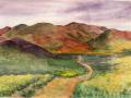 Pierson Anne Bingham Mt Hamilton