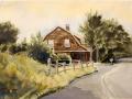 Pierson Anne Bingham Waterford cottage