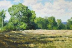 Bartlett_Harley_The-First-Mow_oil