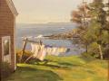 Adkins Thomas laundry day ocean breeze