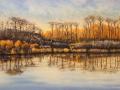 Dahlstrom daniel s reflections