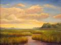 Kotchen Deborah salt marsh