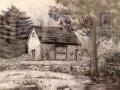 McGee liz 1888