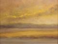 Ridgeway korsmeyer renni solitude