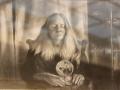 Romanowski Janet Bogon Fortune Teller
