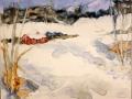 gugliemino Dorene Rene snow bound